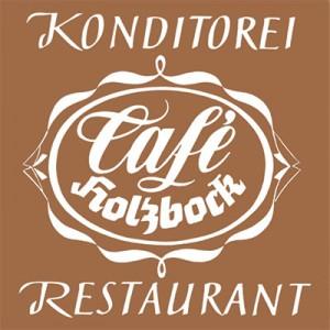 Cafe_Holzbock_Logo